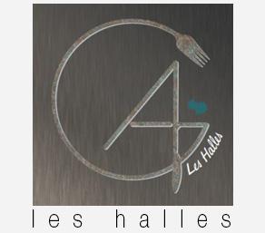 AG Les halles